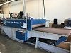PRECISION CONVEYOR DRYER SCREEN PRINT-00r0r_jvifuosj0sb_1200x900.jpg