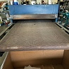 PRECISION CONVEYOR DRYER SCREEN PRINT-00o0o_2jrizqqunwc_1200x900.jpg