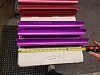 Newman Constant Force Squeegees and Floodbars-20170902_102414.jpg