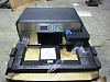 AnaJet mPower 5 DTG Printer w/ Platen & Acc.RTR#7073031-01-main.jpg