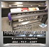 "ROLAND XJ-640 PRINTER AND 68"" TITAN CUTTER-44.jpg"
