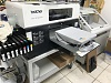 Brother gt 381 dtg printer.-img_0538.jpg