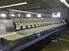 SWF Embroidery Machine-img_1215.jpg