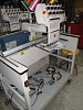 Melco EMT10T commercial embroidery machine w/ EXTRAS-dsc06936.jpg