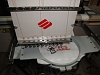 Melco EMT10T commercial embroidery machine w/ EXTRAS-dsc06935.jpg