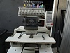 Toyota Expert ESP AD830 commercial embroidery machine w/ Extras-dsc06976.jpg