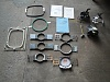 Toyota Expert ESP AD830 commercial embroidery machine w/ Extras-dsc06991.jpg