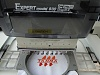 Toyota Expert ESP AD830 commercial embroidery machine w/ Extras-dsc06982.jpg