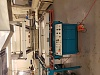 Entire Automatic Screenprint shop for sale-20171114_164124.jpg