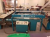 Entire Automatic Screenprint shop for sale-20171114_164127.jpg