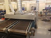 Entire Automatic Screenprint shop for sale-20171114_161545.jpg