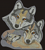 Embroidery Digitizer-1.png