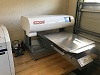 Used Epson SureColor F2000 + Belquette Edge pre treat machine + Two Stahl Hotronix-25551404_2006579689625248_246296084_o.jpg
