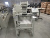 USED 2004 BROTHER BES-916AC (MFG # B1592531) (STOCK # 4980)-brother-bes-916a-b1592531.jpg