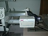 LIQUIDATION / JUDICIAL SALE - 6 embroidery machines to move quickly-embro-013-ww.jpg