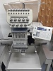 Brother Commercial Embroidery Machine BE-0901E-AC-20171211_080637.jpg