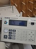 Brother Commercial Embroidery Machine BE-0901E-AC-20171211_080643.jpg