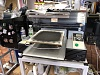 Gt541 in working condition, Gt381 total 5 printers,Hotronix preses,Lawson vertical Pr-img_9281.jpg