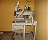 SELL Brother BAS 416 Embroidery Machine 9 Needles-2d49_12.jpg