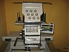 SELL Brother BAS 416 Embroidery Machine 9 Needles-mj1.jpg
