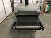 Econocure 6100 Conveyor Cryer, 8ft, Dual Element, 240v or 208v, 6100 watts-img_7057.jpg