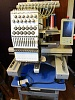 Highland HM/D 1201C Embroidery Machine RTR#8013538-01-main.jpg