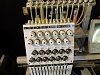 Highland HM/D 1201C Embroidery Machine RTR#8013538-01-013.jpg