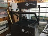Brown Auto Press 6/8 Electra Print with extras-exposure.jpg