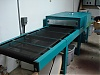 Workhorse 3011 Quartz Conveyor Dryer w/ infeed extension-dsc00460.jpg