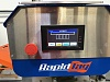 RapidTag LP2XL - 2 Color Large Automatic Screen Printing Machine-img_0390-1-.jpg