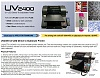 LogoJET UV2400 direct to substrate printer-logojet-uv2400-direct-substrate-printer1.jpg
