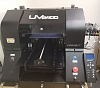 LogoJET UV2400 direct to substrate printer-logojet-uv2400-direct-substrate-printer6.jpg