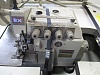 Lot of (4) industrial Sewing Machines RTR#7122965-03-img_1203.jpg