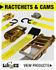 Web sling, Ratchets Strap Industrial Machines & Material., Business for sale.--new-pictures-084.png