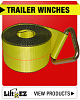 Web sling, Ratchets Strap Industrial Machines & Material., Business for sale.--new-pictures-090.png