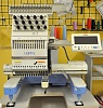 Happy HCD-1501 1-head embroidery machine-happy-hcd.jpg