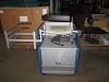 Press A Print Precision Screen Print System RTR#8013392-01-main.jpg
