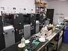 March 6th Printing Equipment Auction -Rollem, MBM, Challenge & More - Fort Worth, TX-dscf4820.jpeg