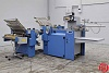 March 15th Printing / Bindery / Mailing /Packaging Equipment Auction- Boggs Equipment-19.jpg