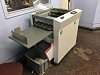 March 22nd Printing, Mailing and Bindery Equipment Auction - US & Canada-24.jpg