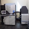 March 22nd Printing, Mailing and Bindery Equipment Auction - US & Canada-hp3000.5aa17dfeda07c.jpg
