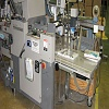 March 22nd Printing, Mailing and Bindery Equipment Auction - US & Canada-1980-01-0100.00.46.5a8ed0b222104.jpg
