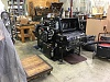 March 22nd Printing, Mailing and Bindery Equipment Auction - US & Canada-img_0081.588141d915fbb.5aa054a84a228.jpg