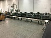 March 22nd Printing, Mailing and Bindery Equipment Auction - US & Canada-img_4695.5a8ed4baebe9c.jpg