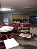 8 COLOR PRESS, GAS FORCED AIR DRYER, 2 FLASH DRYERS AND MORE-horizon-screen-press-2.jpg