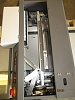 Viper 2 DTG Printer w/ Accessories RTR#8033942-01-img_1291.jpg