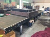 Screen Printing Equipment - Central Florida-img_2325.jpg