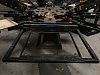 Screen Printing Equipment - Central Florida-00e63e26-c71d-43d0-aeca-eb0cd2f0d3a7.jpg