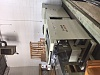 Ez Fold Automatic Folding Machine with Long Sleeve Attachment-img_1602.jpg