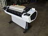 2013 HP DesignJet T2300 Color Plotter RTR#8034745-01-main.jpg